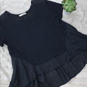 Les Amis Women's Shirt